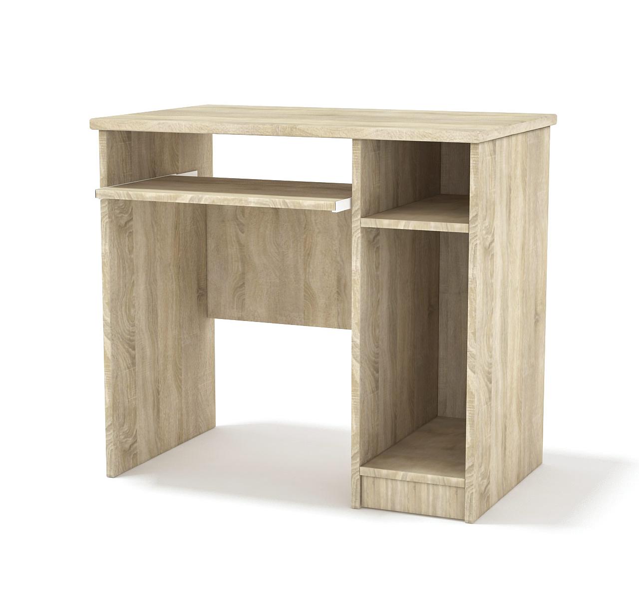 db928208c33a Písacie stoly   Písací stôl MINI